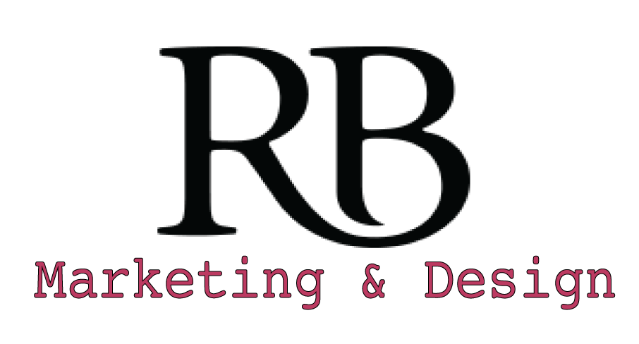RB Marketing